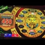 How Can I Win Money Instantly Playing Aztec Slots Online? Play Free Aztecs Slot Machines