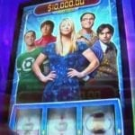 Big Bang Theory Slots Reviews | Play This Slot Machine Free Now