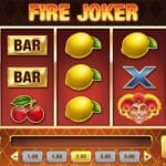 What Is The Top Classic 3 Reel Slot Machine To Play? | Online Casino Slots