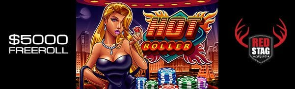 Win Money Surfing To The Coolest Online Slots Tournaments | Free Chips