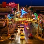 Las Vegas Downtown Set to Build First New Casino in Years | Gambling News