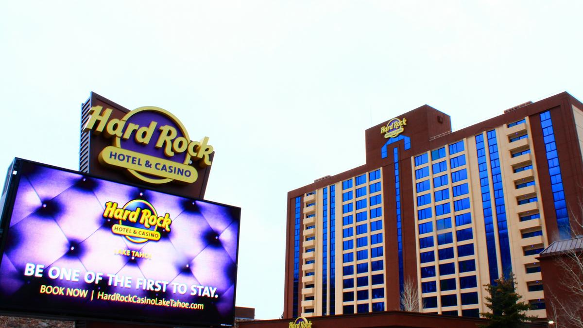 Hard Rock Breaks Ground on a New Sacramento Casino | Gambling News