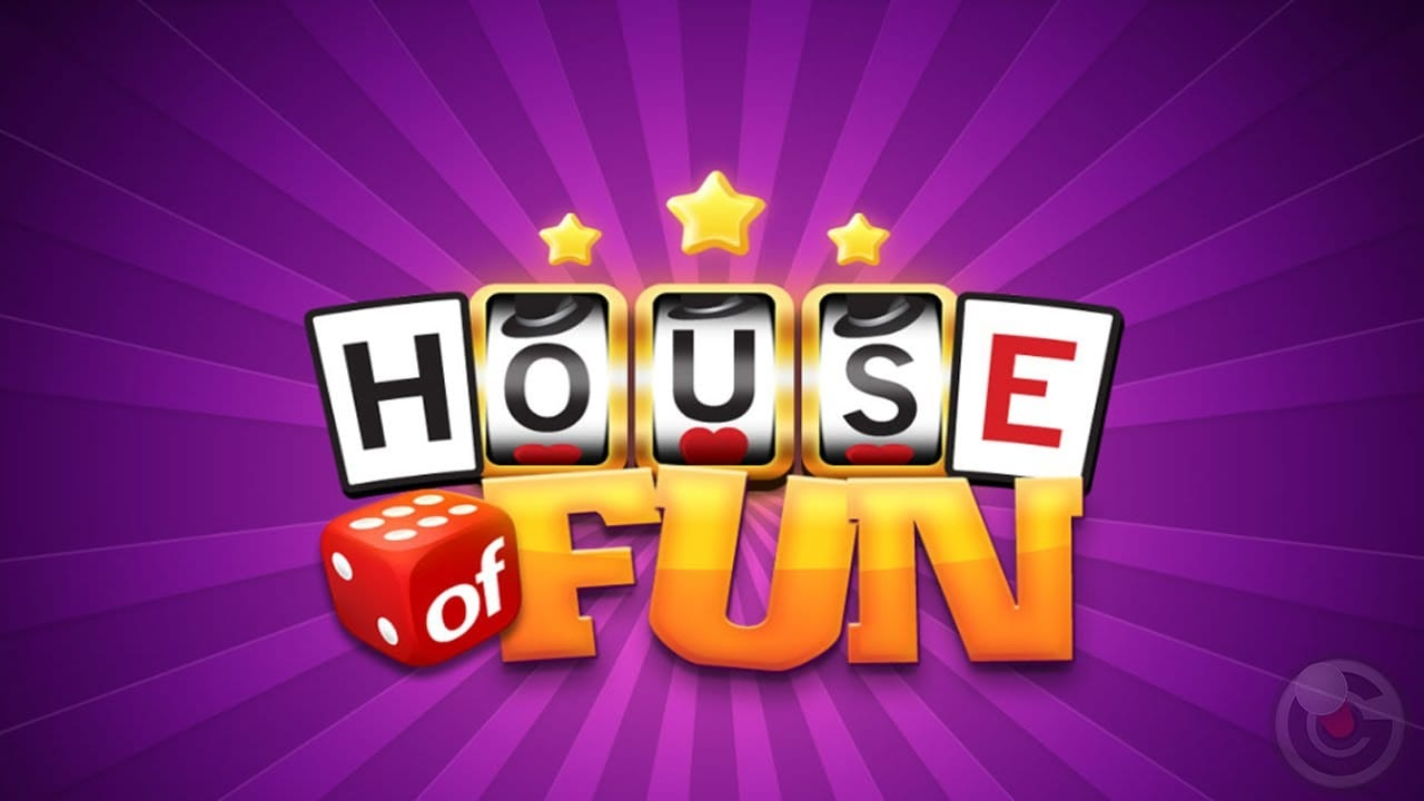 Can I Win Real Money On House Of Fun Slots? | Casino Apps