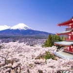 Is Japan Closer To Legalizing Online Casino Gambling? Wagering News