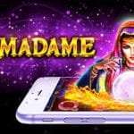 Realtime Gaming & Pragmatic Play Launch New Online Slot Games | Free Chips