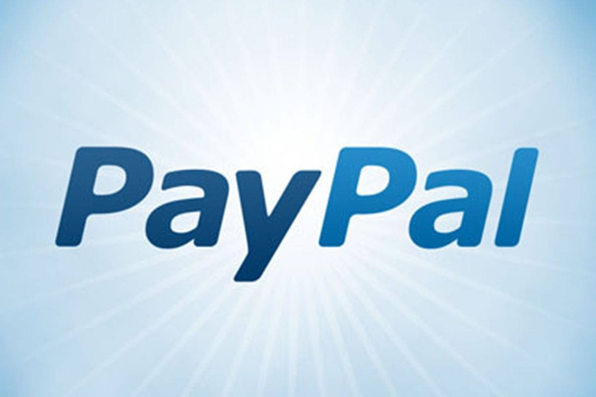 Where Can I Play Online Casino Games Using Paypal?  Pay Pal Casino