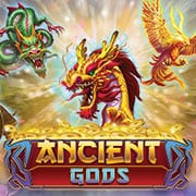 Ride The Perfect Wave To Cash In The Ancient Gods Slots Bonuses | Free Chips