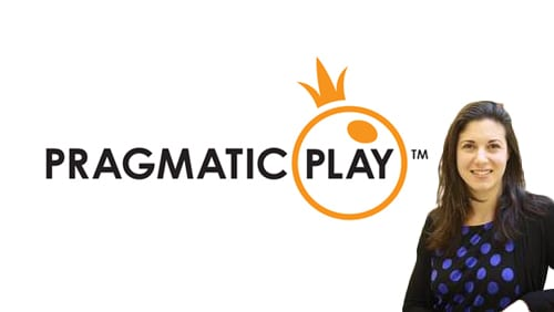 Pragmatic Play Acquires Extreme Live Gaming | Casino News