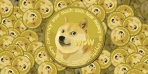 Where Can I Play Online Casino Games With Dogecoin? $DOGE Crypto Gaming