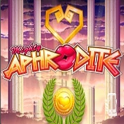 Get Your Mighty Aphrodite With This New Online Slot Machine | Free Spins