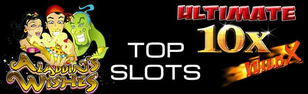 Which Las Vegas Slot Machines Are The Best To Play With Crypto? Free Slots