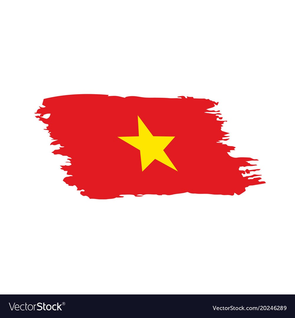 Where Can I Gamble Real Money & Crypto Online From Vietnam? Vietnamese Casinos