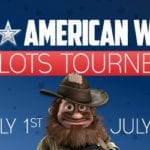 Win Up Amazing Cash Prizes Up To $20,000 At Vegas Casinos | Free Chips
