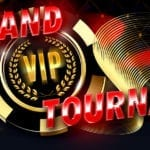 7 Spins Casino Bonuses | 7Spins Stacks of Cash Grand VIP Tournament