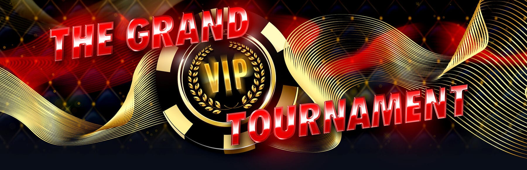 7 Spins Casino Bonuses | 7Spins Stacks of Cash in The Grand VIP Tournament