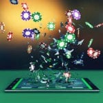Apple Store Removes Over 25,000Illegal Casino Gambling Apps | iPhone Apps