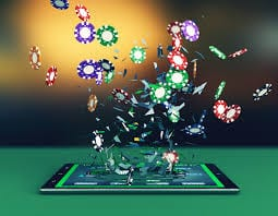 Apple Store Removes Over 25,000Illegal Casino Gambling Apps   iPhone Apps