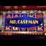 Mr. Cashman Slots Review | Win Real Money At Mobile Casino Apps