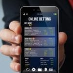PlaySugarHouse.com Online Casino Launches Sports Betting App | Philadelphia Casinos
