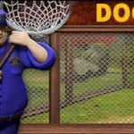 Wager Gaming Software Releases 'Dog Gone it' Vegas Slots | Free Slots Spins