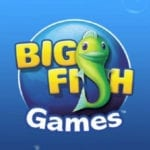 Big Fish Games Lands a Big Fish to the Company's Top Brass | Gambling News