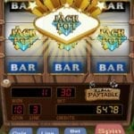 Best Mobile Apps | Download Free Casino Slot Games For Mobile Phones