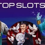 Win Money Instantly Playing The Hottest Online Slot Machines Free