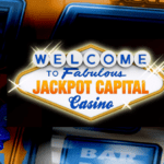Increase Your Capital | No Deposit Jackpot Casino Bonus Promotions Codes