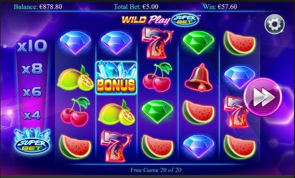 What Is The Best Casino App To Play Instant Play Slots With Bitcoin? Crypto Gaming