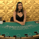 New Jersey Online Casino Offers Live Dealer Table Games | NJ Casinos