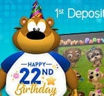 Online Bingo Hall Offers Free Games To Celebrate Their Aniversary | Casino Bonuses