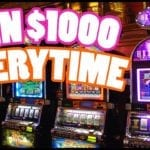 Did Hackers Disrupt Slot Machine Play During Las Vegas Convention? Casino News