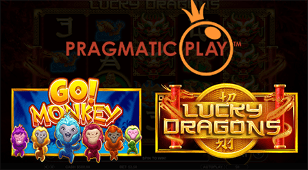 Pragmatic Play Ups the Ante on Online Casino Bonus Action | No Deposit Casino Bonuses