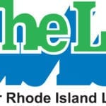 Rhode Island Lottery Moves into the Sports Betting Arena | Casino News