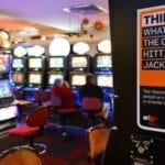 Are Slot Machines Deceptive by Nature? Learn About Online Slots