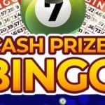 US Mobile Bingo Halls Launch Bonus Promotions For September 2018 | USA Bingo