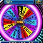 Motor City Slot Machine Jackpot Tops $875K | Detroit Michigan Casinos