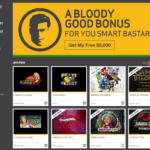 Joe Fortune Casino |Mobile Friendly | No Deposit Casino Bonus Codes