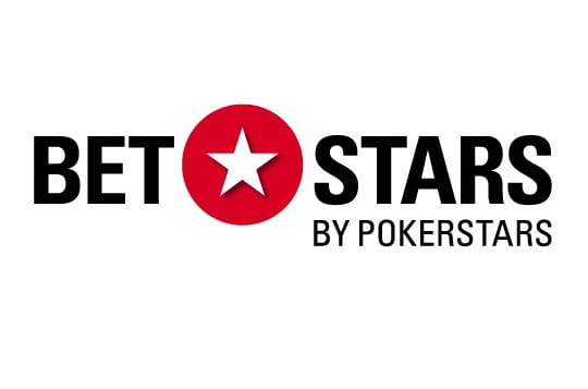BetStars Online Sports Betting Up and Running in New Jersey | NJ Gambling