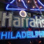 Harrah's Philadelphia Expands Into Legal Sports Betting | Harrahs Casino Philly