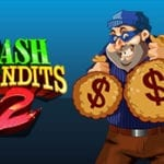 Enjoy Cash Bandits 2 Slots Bonuses | Jackpot Capital Casino Bonus Codes