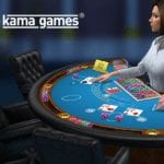 Europe's KamaGames Expands Its Social Casino Portfolio | Social Gaming