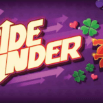 Sidewinder Online Slots Debuts as the Newest Microgaming Release | New Slots