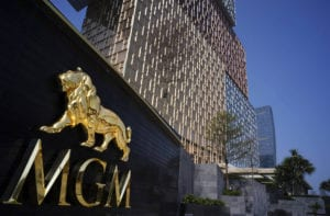 MGM Resorts Gains Favorable Decision in Connecticut Court Case | MGM News