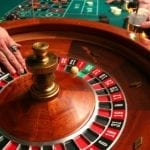 What Is The Newest USA Online Slots Casinos For 2018? New US Casino