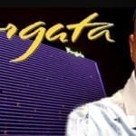 Borgata Casino Raises the Stakes Against Phil Ivey | New Jersey Casino News