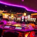 Are Casino Lights and Sounds Impacting Your Slot Machine Play? Casino News