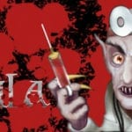 New Dracula Slot Machine Comes To The Online Gambling World | Casino Bonuses