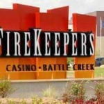 Firekeepers Casino In Michigan| Poker Tournament | $1 Million Prize Pool