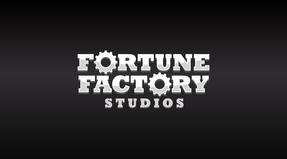 Microgaming Casinos | Fortune Factory Studios| Exclusive Gaming Content
